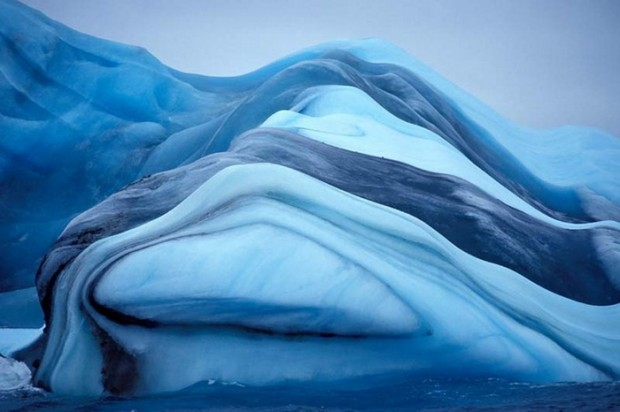 striped-iceberg-3-620x412