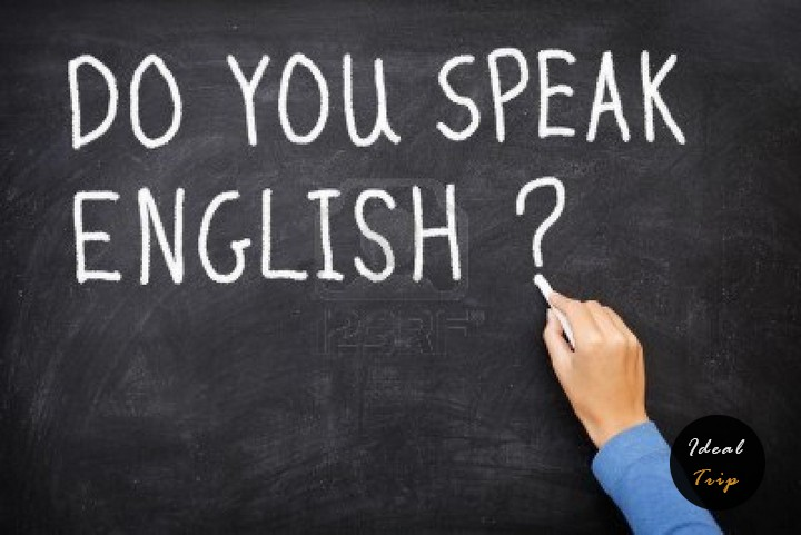 12611613-learning-language--english-blackboard-education-concept-saying-do-you-speak-english-written-on-chalk