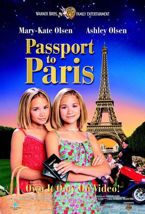 passport-to-paris-movie-poster-1999-1020474740