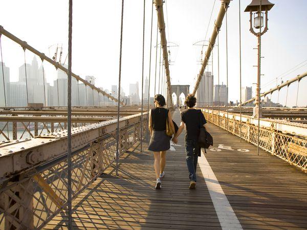 real-travel-brooklyn-bridge_26915_600x450