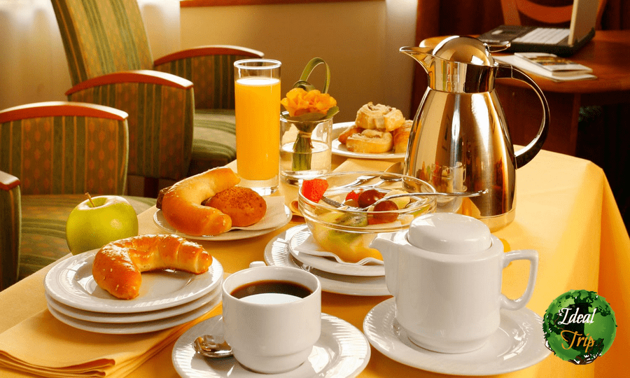 hotel-president-prague-rooms-breakfast-018