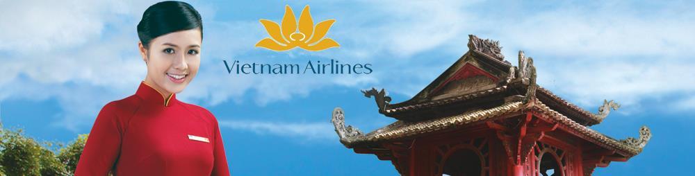 15vietnam_airlines