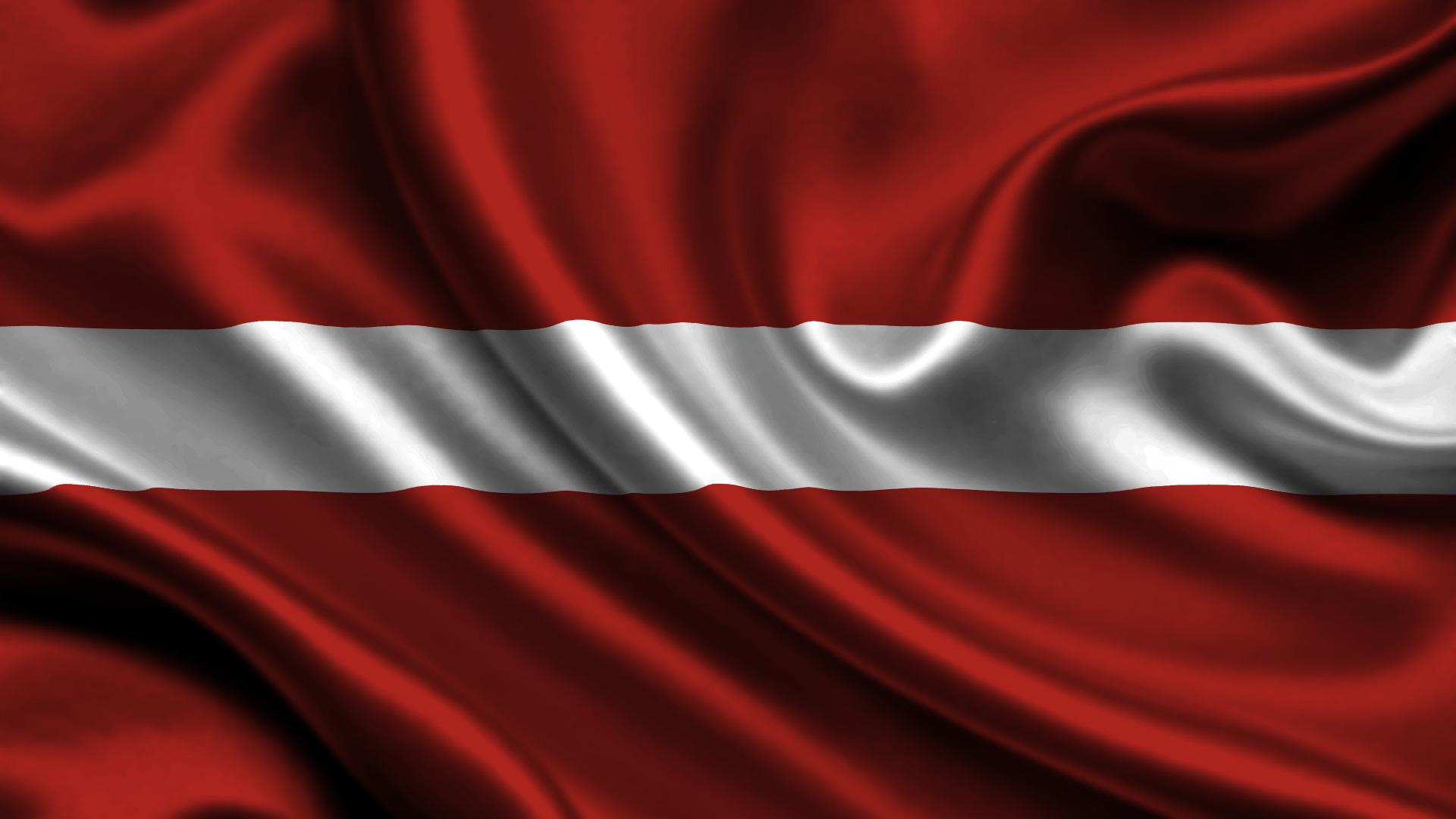 Виза в Латвию самостоятельно