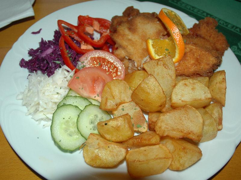 cz_food