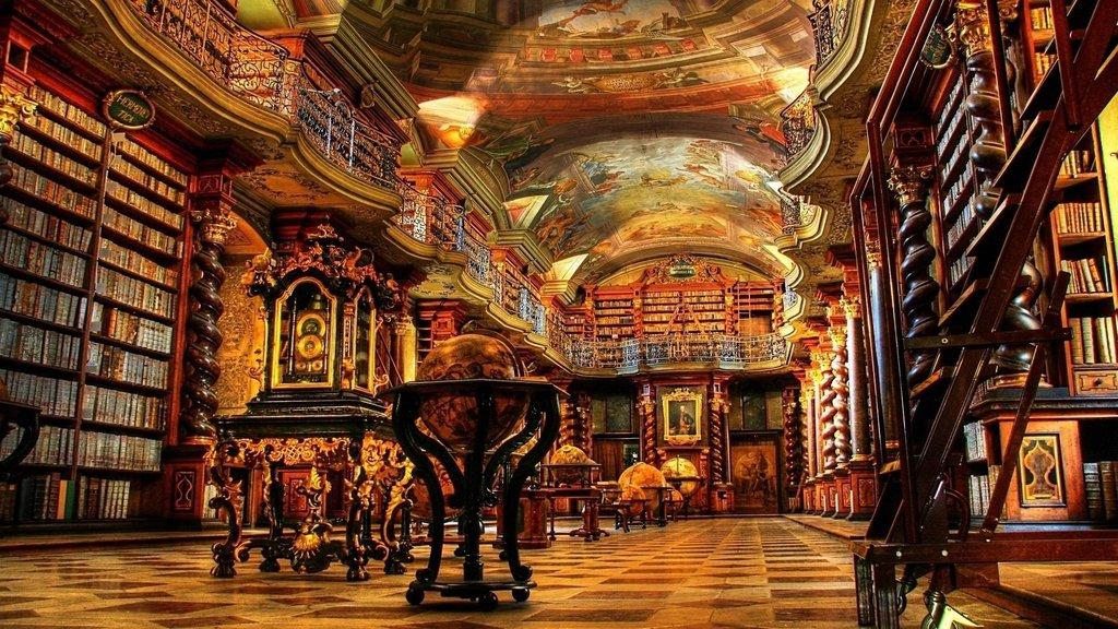 stragovskii_biblioteka2