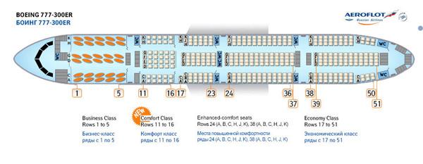Схема самолета аэробус 330 300 аэрофлот фото 221