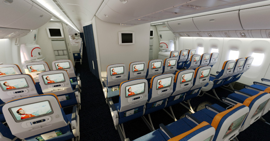 Boeing_777-300ab