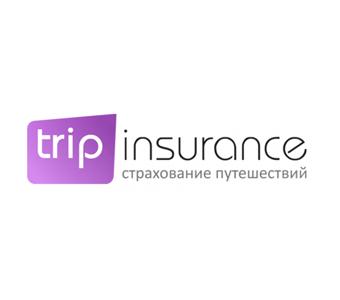 tripinsurance_icon