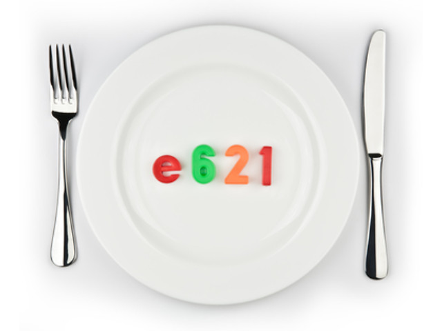 e 621