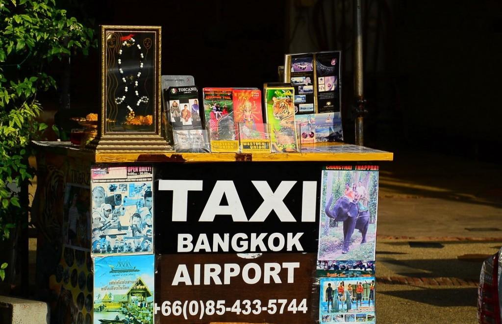 Thailand_Pattaya_sign_1608_1