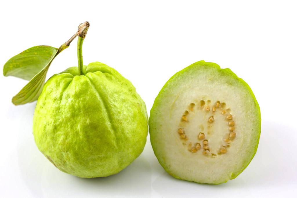 фрукт Гуава