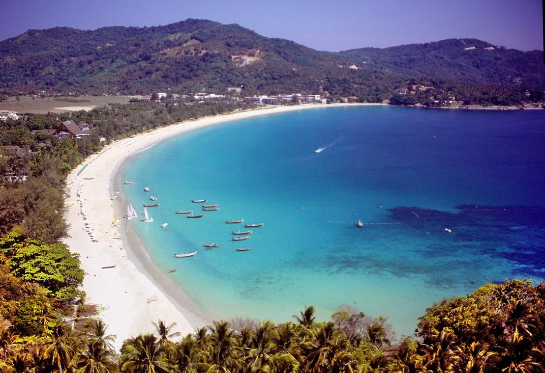 Thailand_Phuket_Kata_Beach_aerial_1994_4011_1