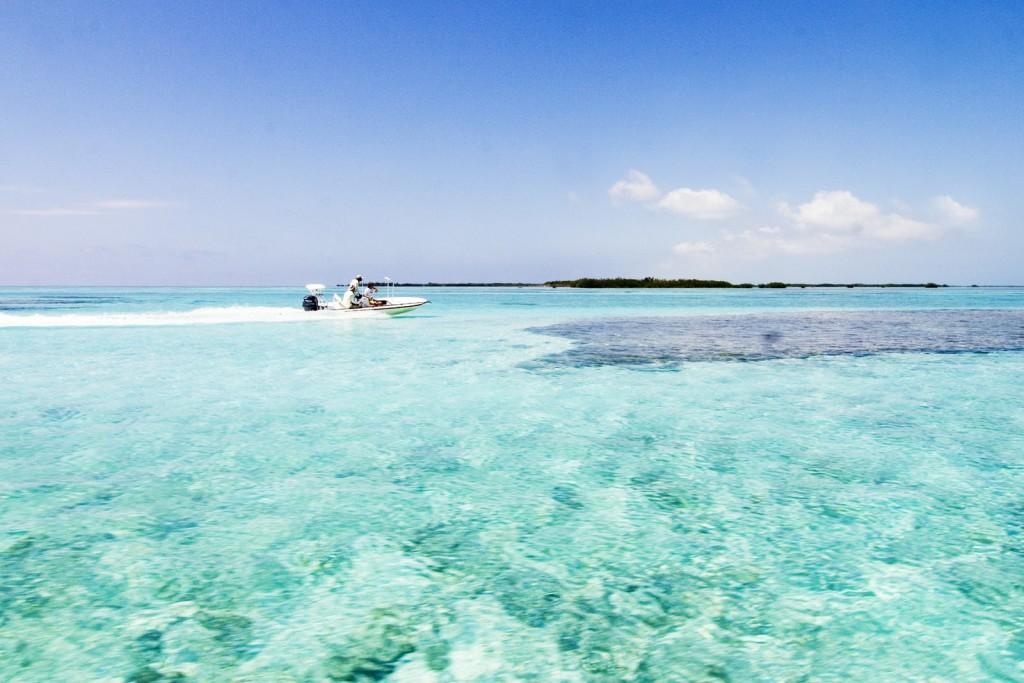 vacation-in-cuba