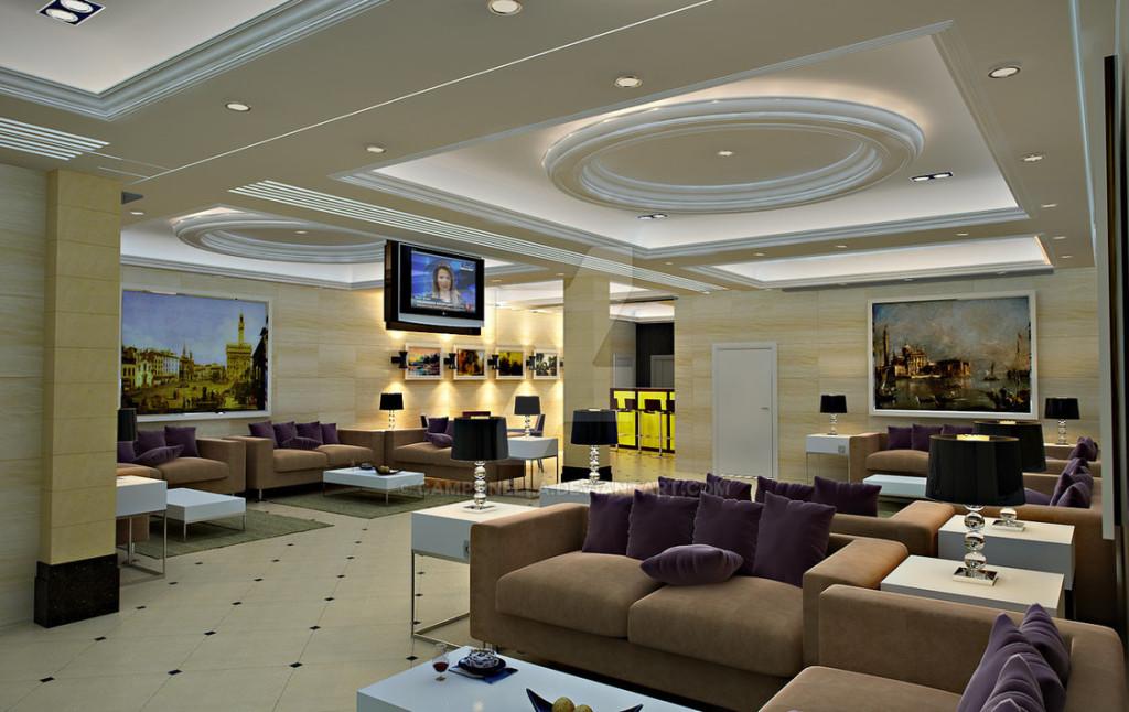 vip_lounge_1_by_campanella-d34scpe