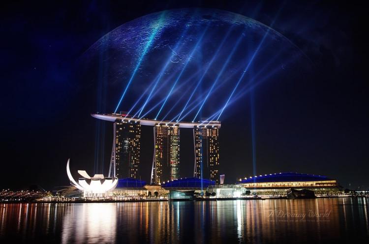 marina_bay_sands_singapore-cityscape-wallpaper-
