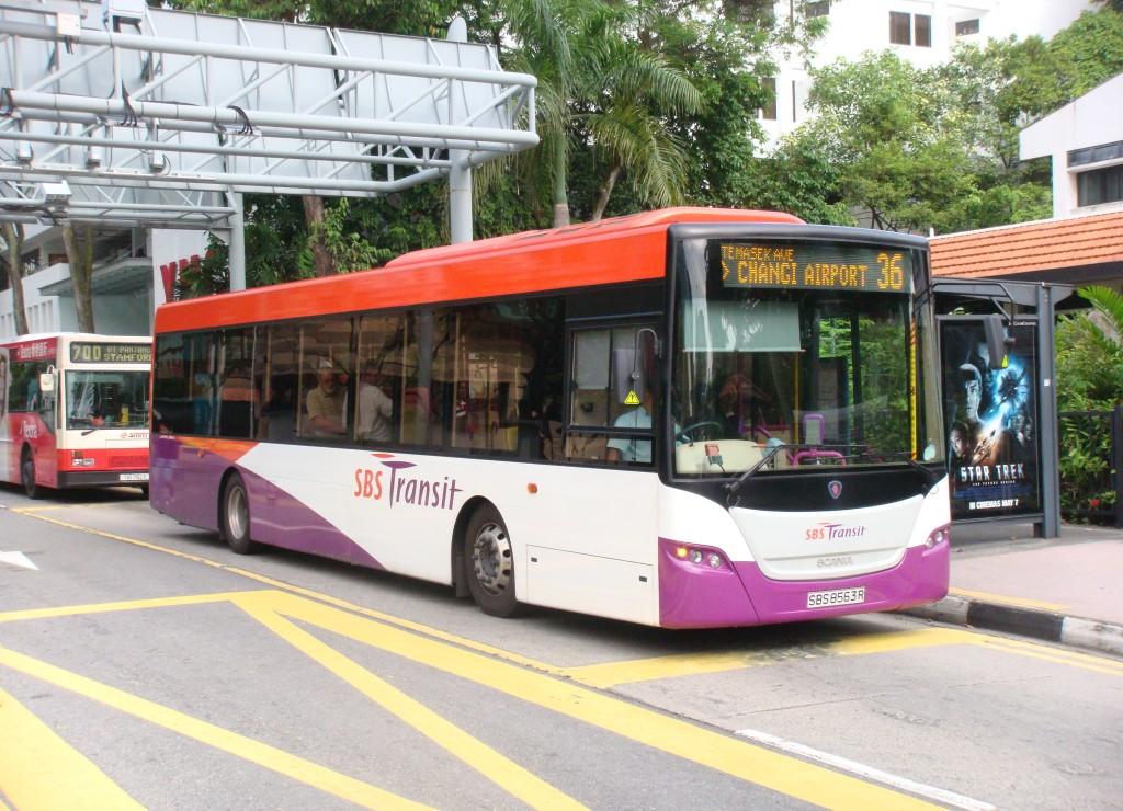 avtobusy-v-singapure