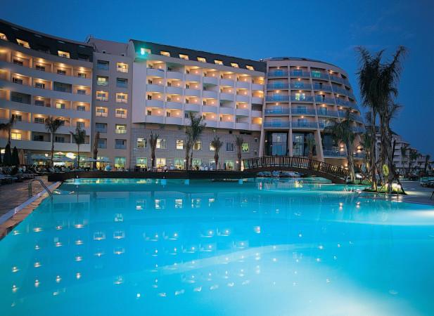 hotel_602423_long