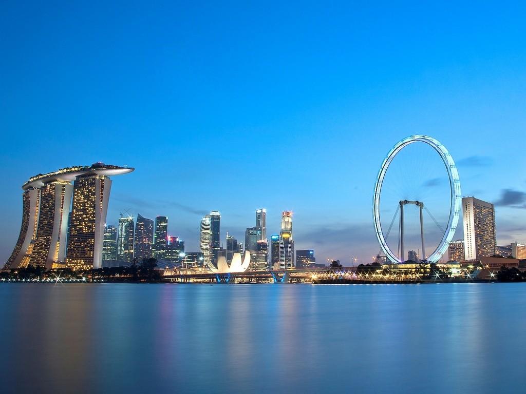 singapurgskoe-koleso-obozreniya-avto
