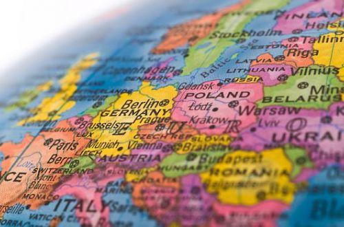 vostochnaya-evropa