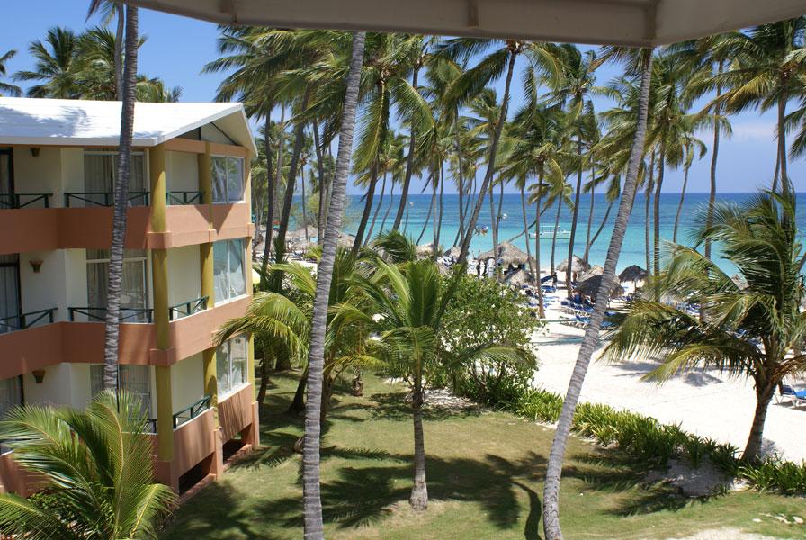 barcelo-dominican-beach-vid