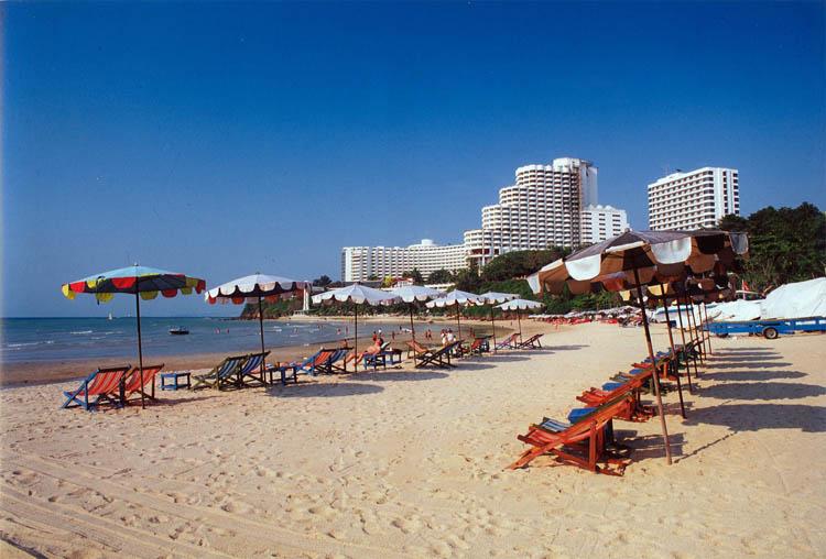 beach-cosy-beach_
