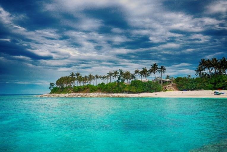 beach-vietnam-plyazh