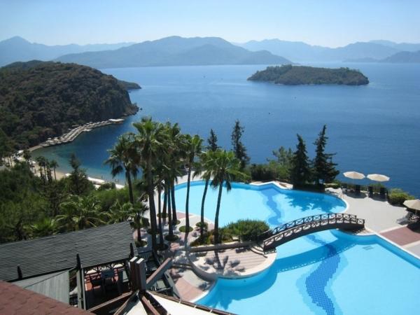 best-resorts-in-turkey