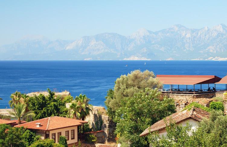 best-resorts