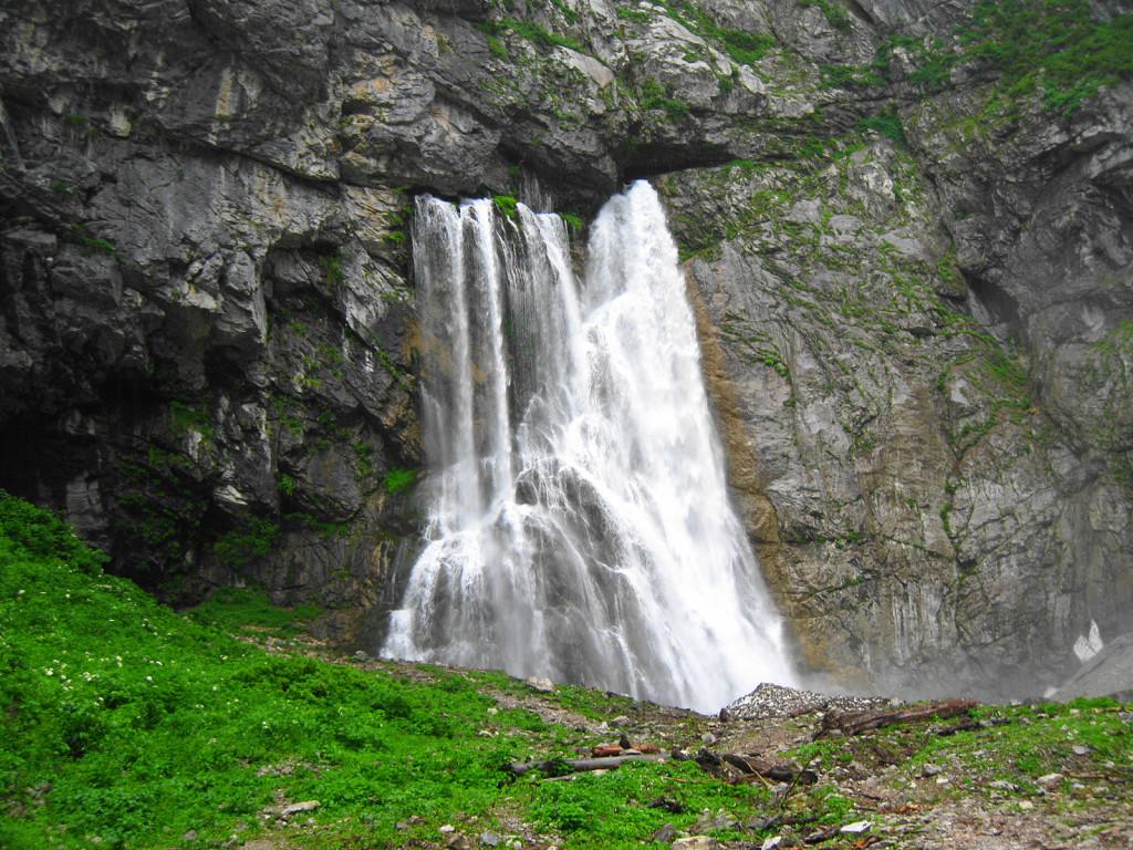 gegskij_vodopad