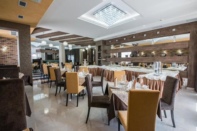 samyi-deshevyi-turoperator-po-turzii-restoran