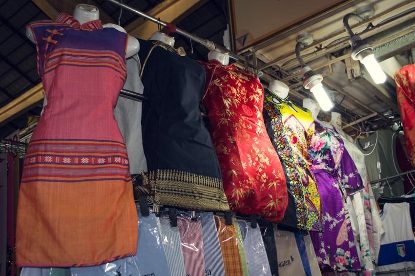 shopping-vietnam