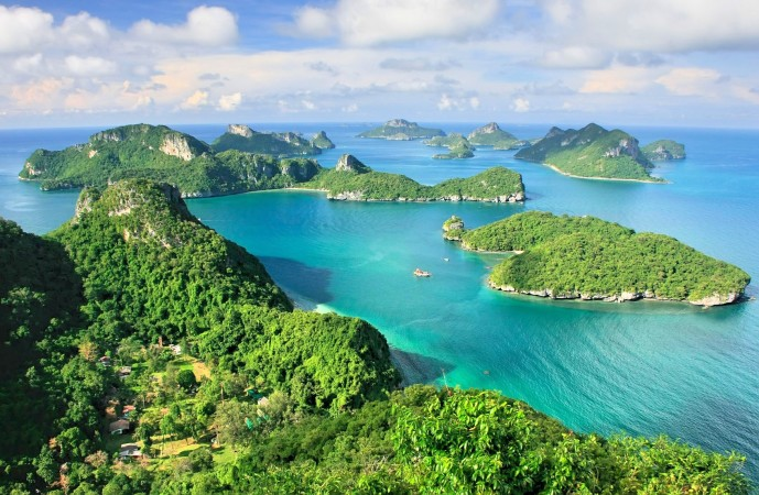 ang-thong-nationalpark-thailand-luftbild