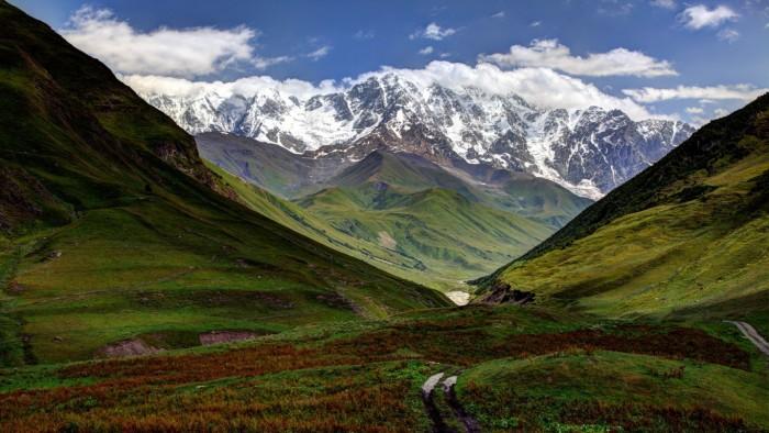 landscape-georgia-1366x768