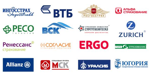 ss-companies