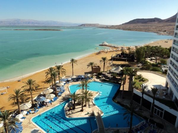 Израиль красное море курорт