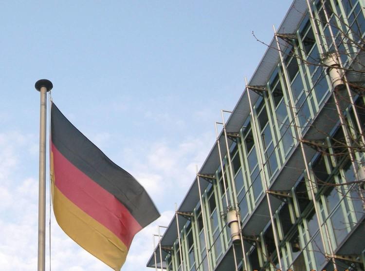 Всё про страхование в Германию