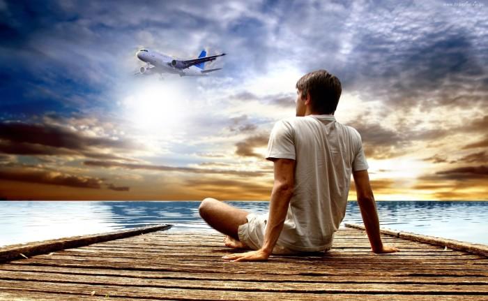 Страхование от отмены поездки