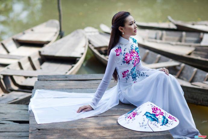 clothing_vietnam