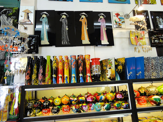 hochiminhcity_shopping_places
