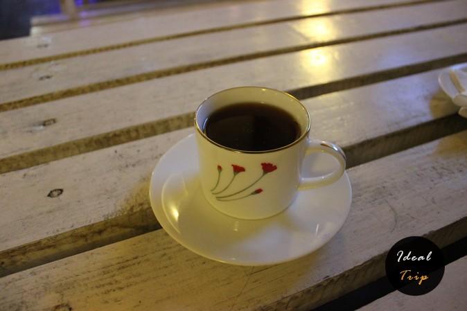 Чай на Шри Ланке