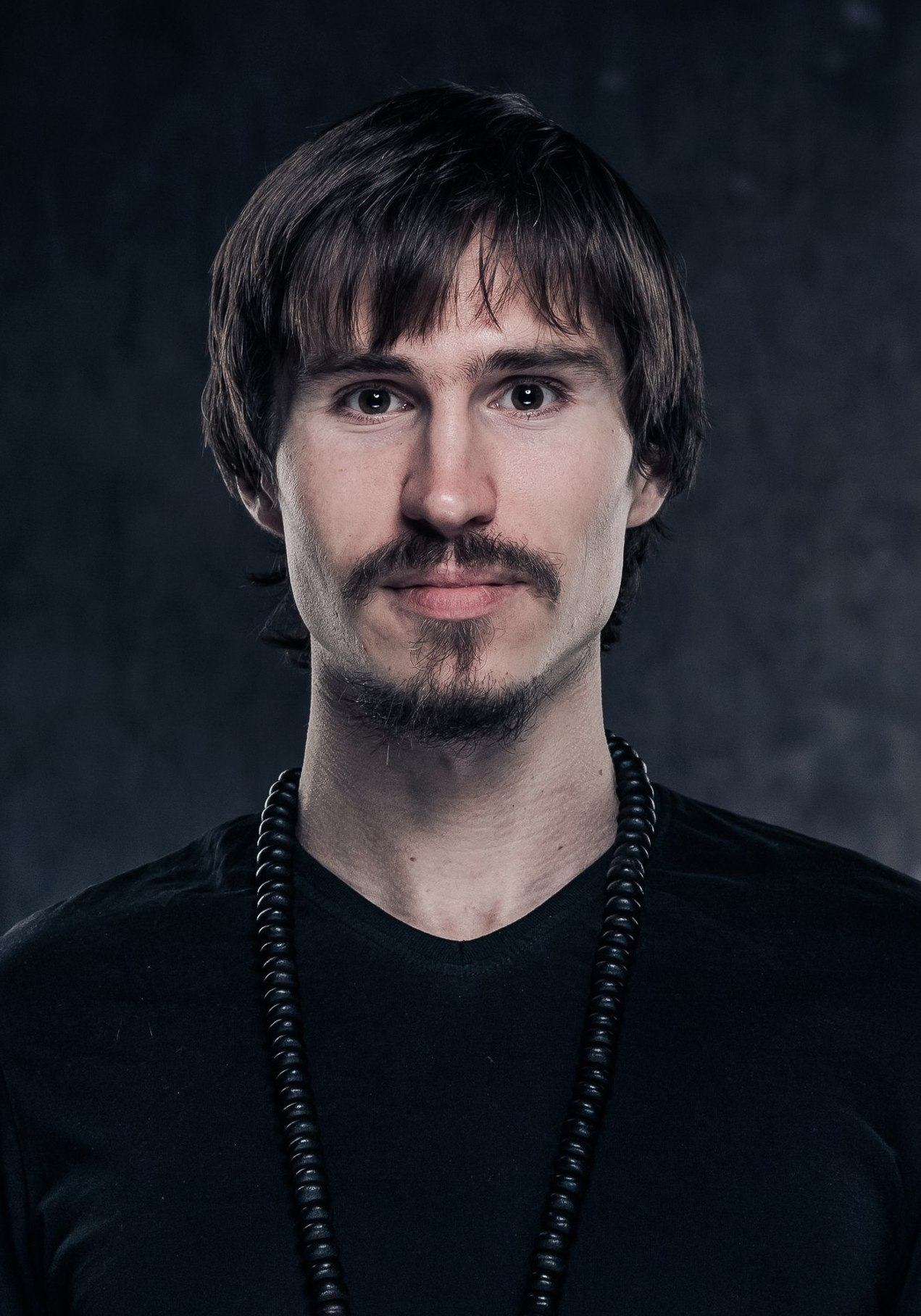 Павел Бондарев - основатель Freelifing