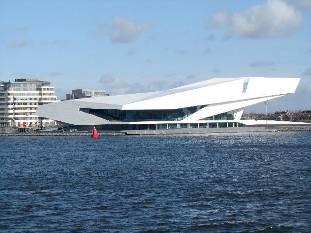 Film Instituut Nederland