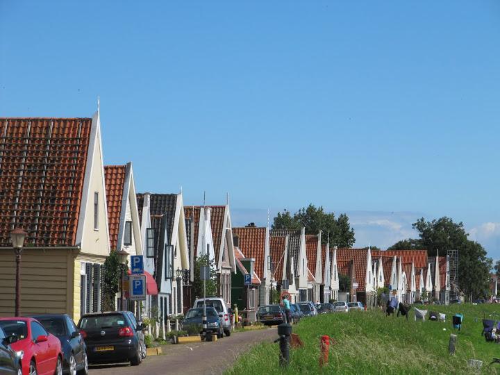 Область Noord