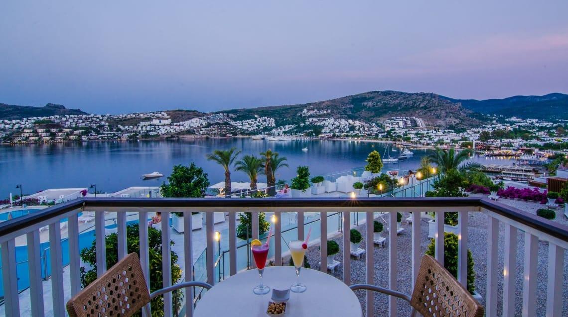 Отдых в Турции 2020 — где лучше отдыхать