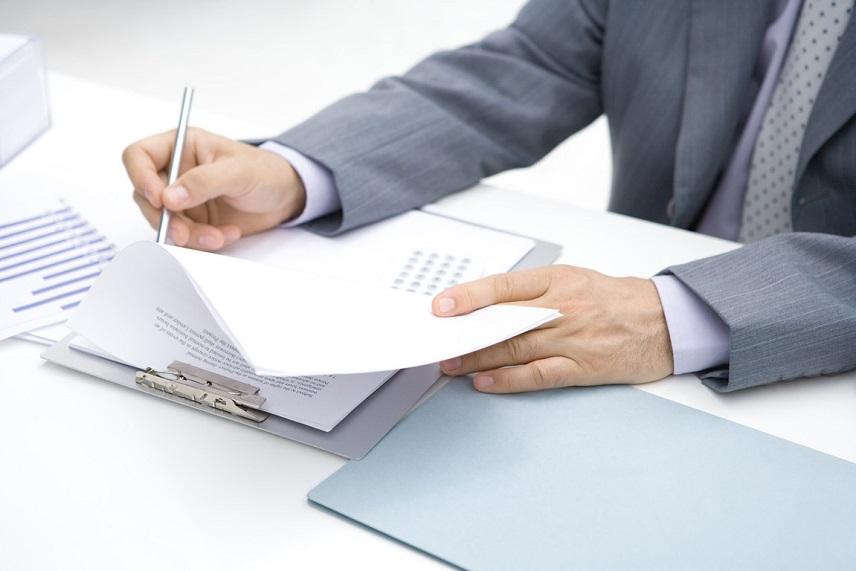 Подготовка документов для изготовления загранпаспорта