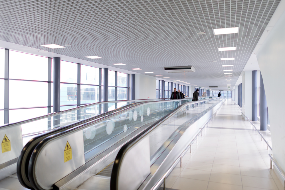 Шереметьево терминал д схема терминала прилет фото 383