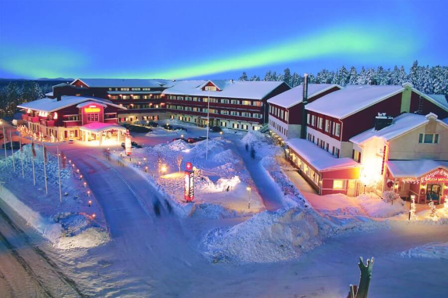 Что привезти из Финляндии сувениры и подарки для взрослых и детей