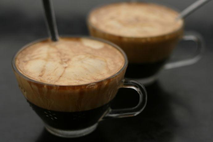 Кофе Trung