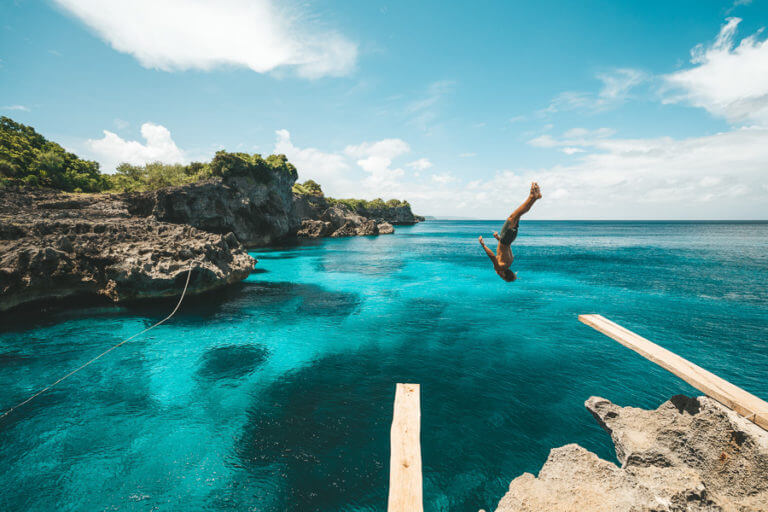 ОстровСибуян, Филиппины