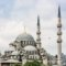 Мечеть Ени